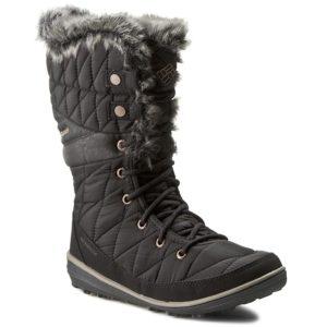 Snehule COLUMBIA - detske snehule - snehule detske - detske snehule adidas - adidas snehule detske - crocs snehule detske - detske snehule crocs - cierne snehule - nepremokave snehule - cervene snehule - detske snehule moon boot - snehule crocs detske - adidas detske snehule - ruzove snehule - columbia detske snehule - najlacnejsie detske snehule - lacne snehule
