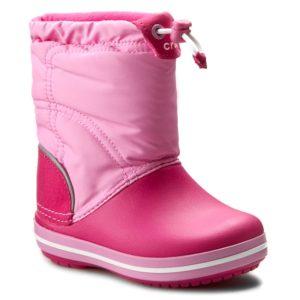 Snehule CROCS - detske snehule - snehule detske - detske snehule adidas - adidas snehule detske - crocs snehule detske - detske snehule crocs - cierne snehule - nepremokave snehule - cervene snehule - detske snehule moon boot - snehule crocs detske - adidas detske snehule - ruzove snehule - columbia detske snehule - najlacnejsie detske snehule - lacne snehule