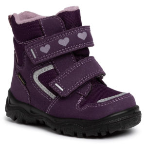 Snehule SUPERFIT - detske snehule - snehule detske - detske snehule adidas - adidas snehule detske - crocs snehule detske - detske snehule crocs - cierne snehule - nepremokave snehule - cervene snehule - detske snehule moon boot - snehule crocs detske - adidas detske snehule - ruzove snehule - columbia detske snehule - najlacnejsie detske snehule - lacne snehule