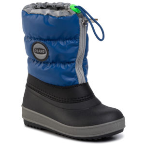 Snehule OLANG - detske snehule - snehule detske - detske snehule adidas - adidas snehule detske - crocs snehule detske - detske snehule crocs - cierne snehule - nepremokave snehule - cervene snehule - detske snehule moon boot - snehule crocs detske - adidas detske snehule - ruzove snehule - columbia detske snehule - najlacnejsie detske snehule - lacne snehule